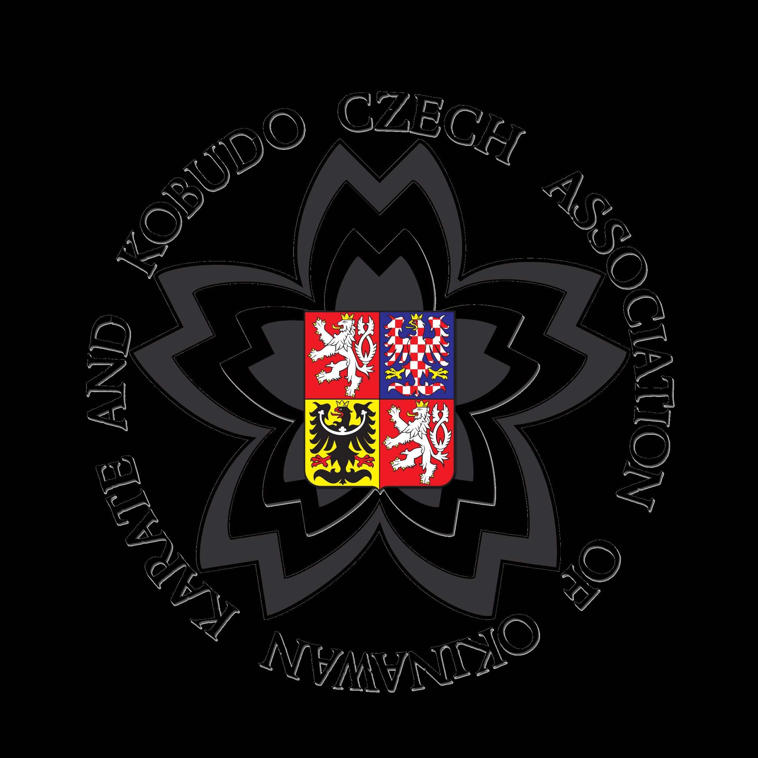 Vítejte na stránkách České asociace okinawského karate a kobuda