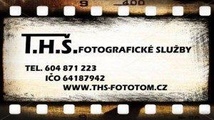 foto-tom