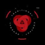 uwk_logo