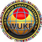 wukf-2