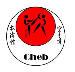 Karate FaPo shotokan ryu Cheb
