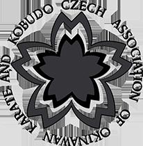 CAOKK.cz